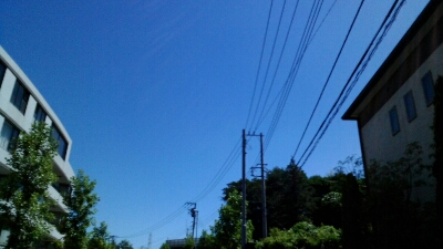 fc2_2014-07-11_10-20-31-085.jpg