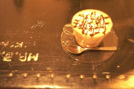 Doberman Cafe (2)