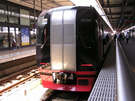 2006007 (4)