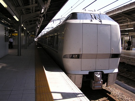 2006007 (8)