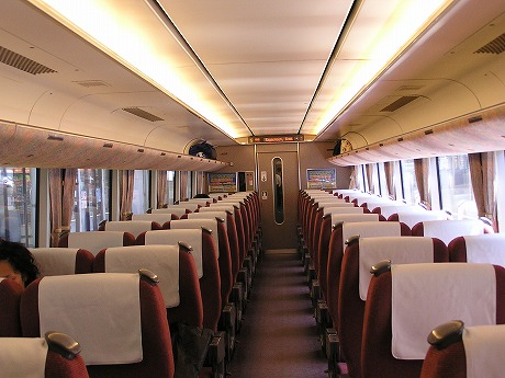 2006007 (9)
