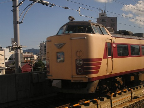 2006007 (12)