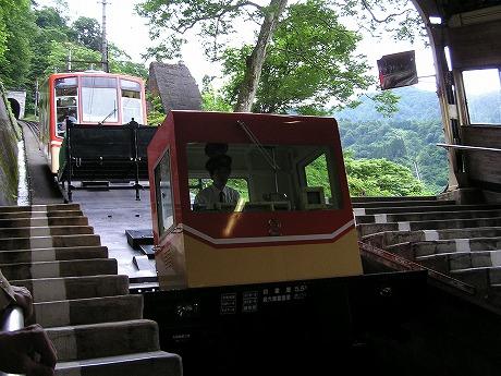 2006007 (44)