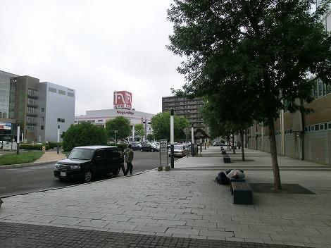 12帯広 (3)