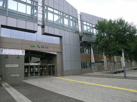 12帯広 (5)