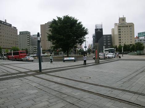 12帯広 (1)
