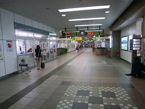 12帯広 (6)
