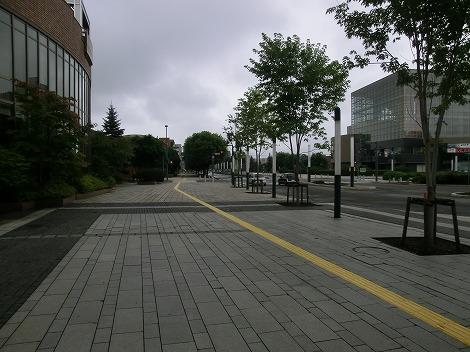 12帯広 (4)