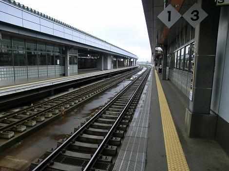 12帯広 (11)