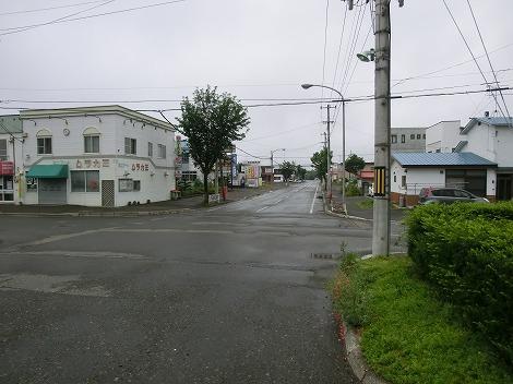 12西帯広 (3)