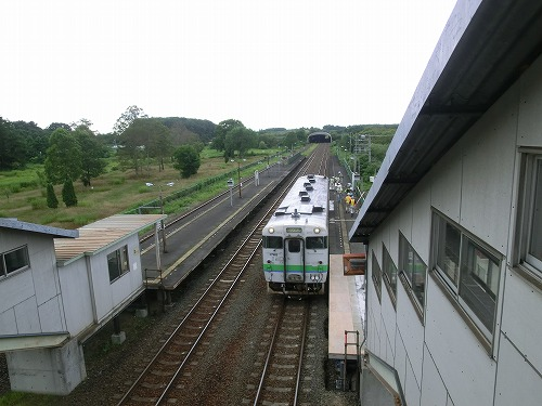 12H川端 (5)
