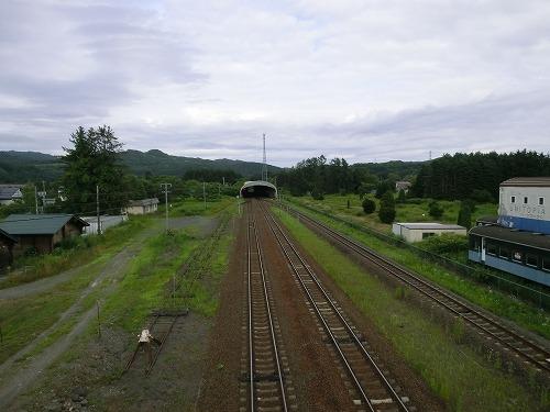 12H川端 (6)
