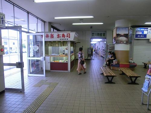 12 深川 (5)