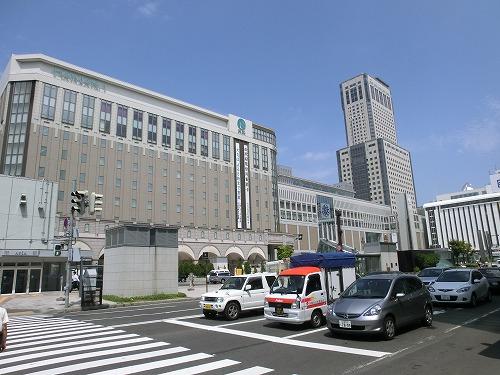 12 札幌 (5)
