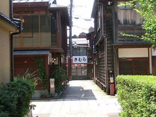 11夏01 (53)