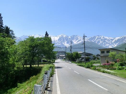 146穂高⑤ (9)
