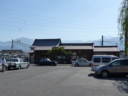 146穂高⑤ (21)