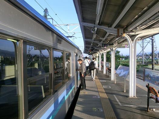 146穂高⑦ (10)