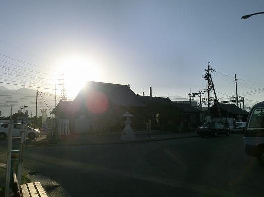 146穂高⑦ (9)