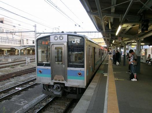 146穂高⑦ (13)