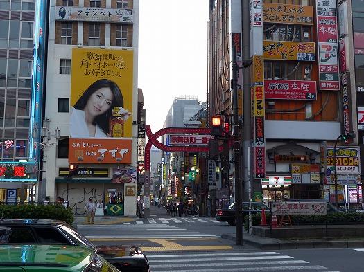 14東京6月01 (2)