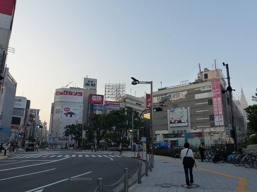 14東京6月01 (4)