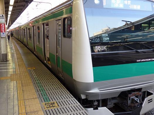 14東京6月01 (9)