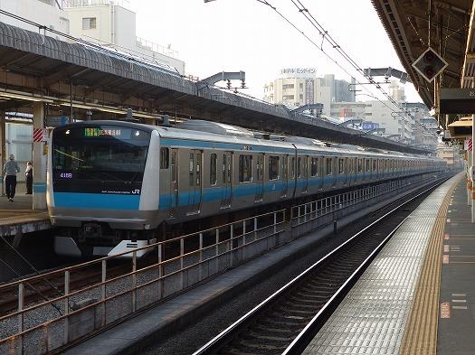 14東京6月01 (11)