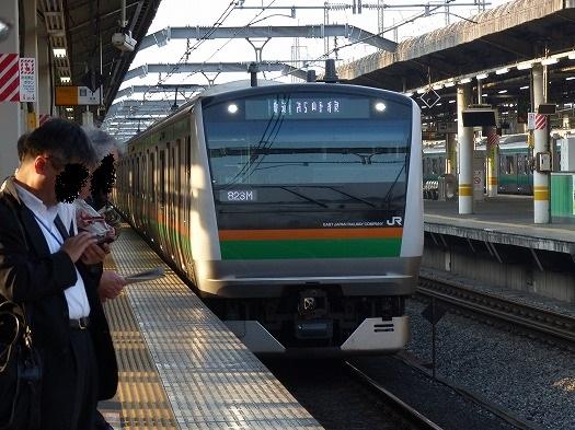 14東京6月01 (12)
