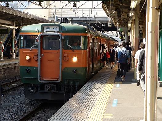 14東京6月01 (19)