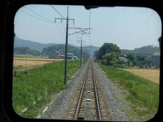 146月東京04 (9)