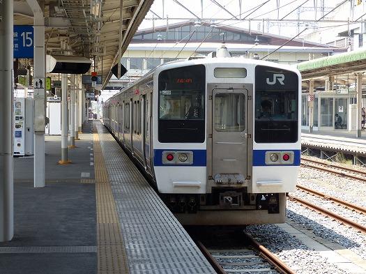 146月東京04 (14)