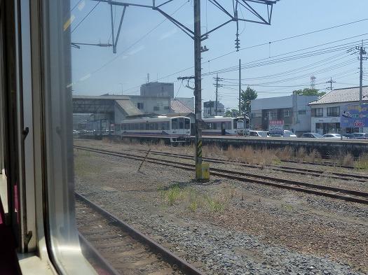 146月東京04 (15)
