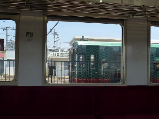146月東京04 (16)