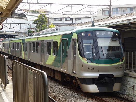 1406東京05 (4)