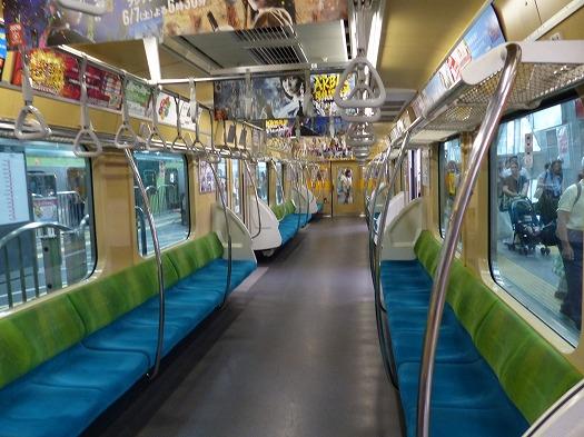 1406東京05 (7)