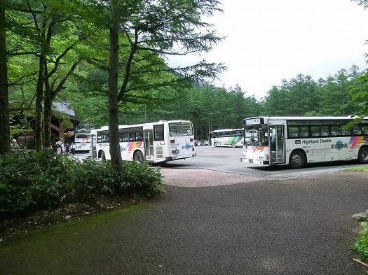 11夏5日目01 (5)