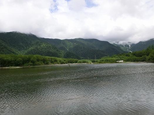 11夏5日目01 (12)