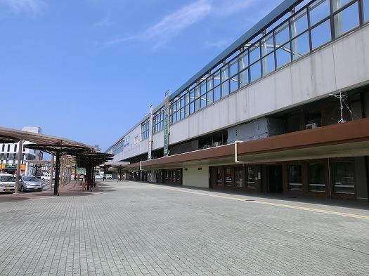 tottori1181 (2)