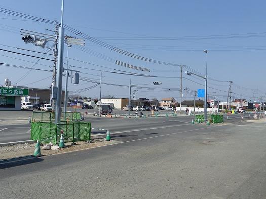 14miyoshi0001 (4)
