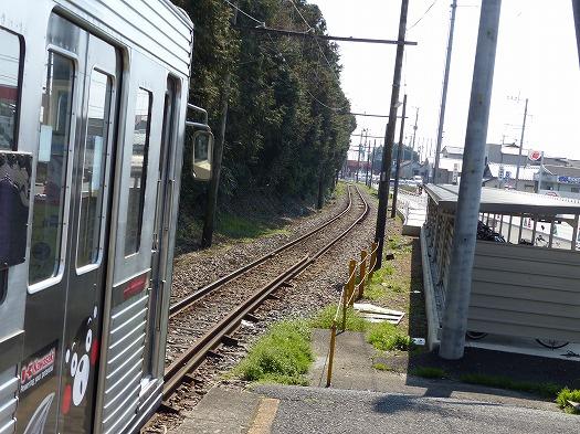 14miyoshi0001 (1)