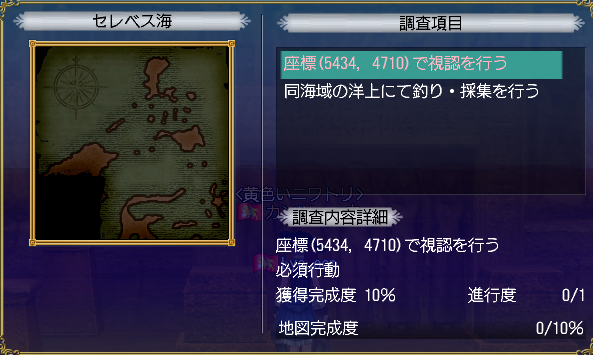201404131814387fc.png