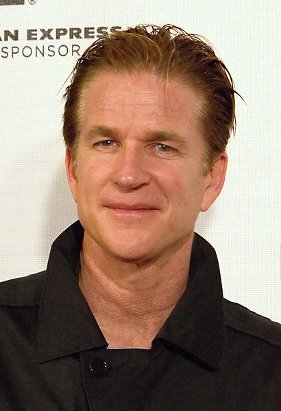 410px-Matthew_Modine_at_the_2009_premiere_of_PoliWood-mod.jpg