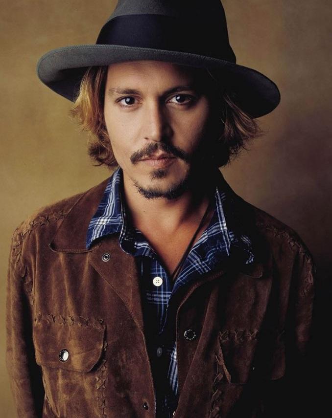 Johnny-Depp-002-1680x10502.jpg