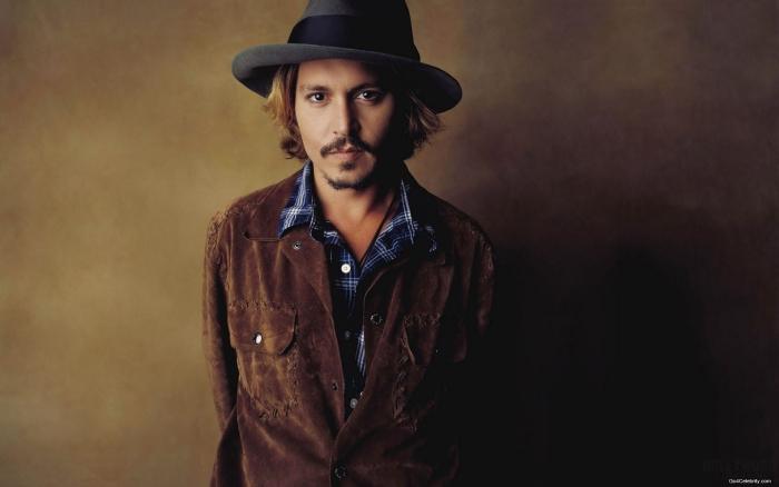 Johnny-Depp-002-1680x1050.jpg