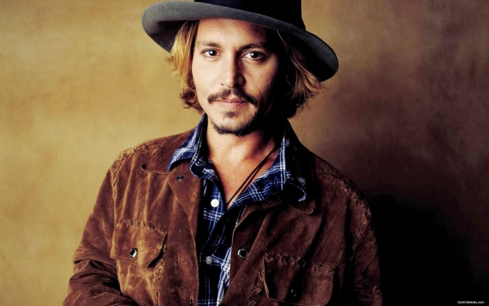 Johnny-Depp-004-1680x1050.jpg