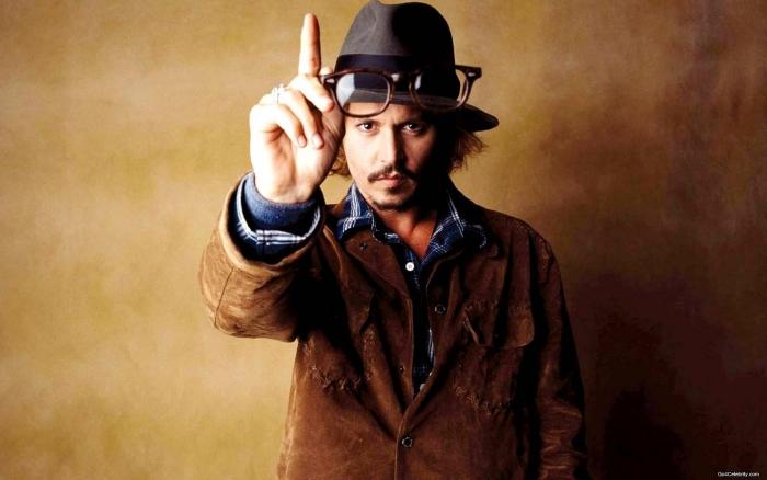 Johnny-Depp-011-1680x1050.jpg