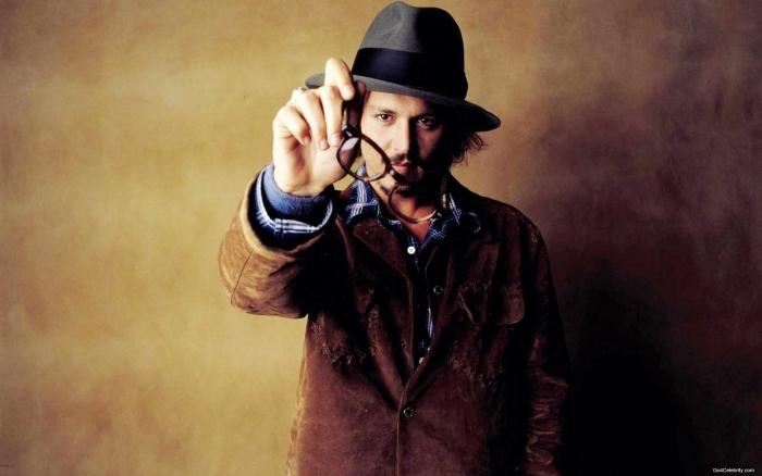 Johnny-Depp-039-1680x1050.jpg