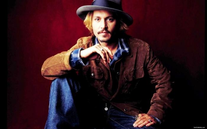 Johnny-Depp-049-1680x1050.jpg