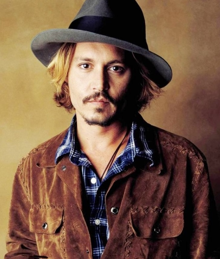 Johnny-Depp-059-1680x10501.jpg